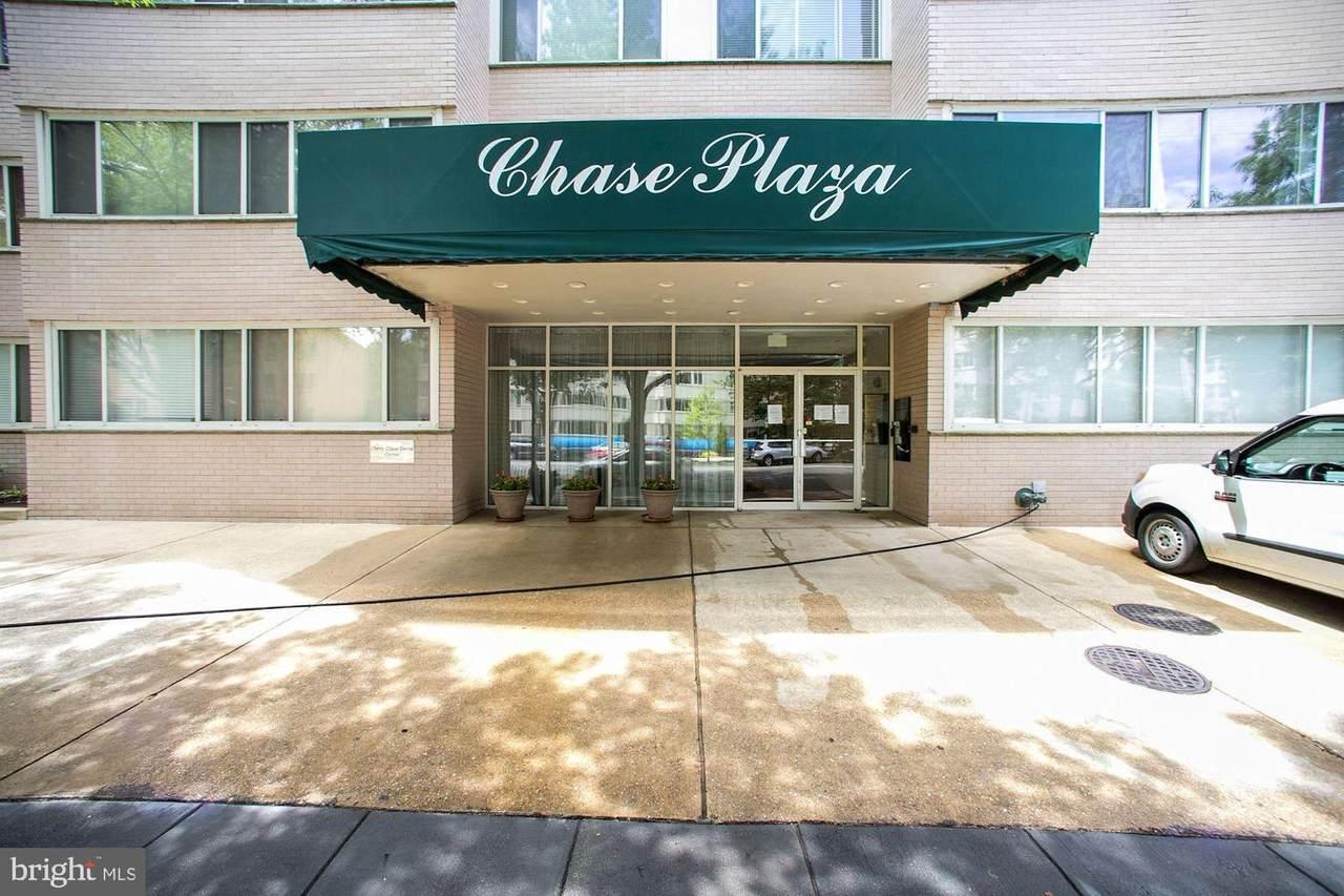 5406 Connecticut Avenue - Photo 1