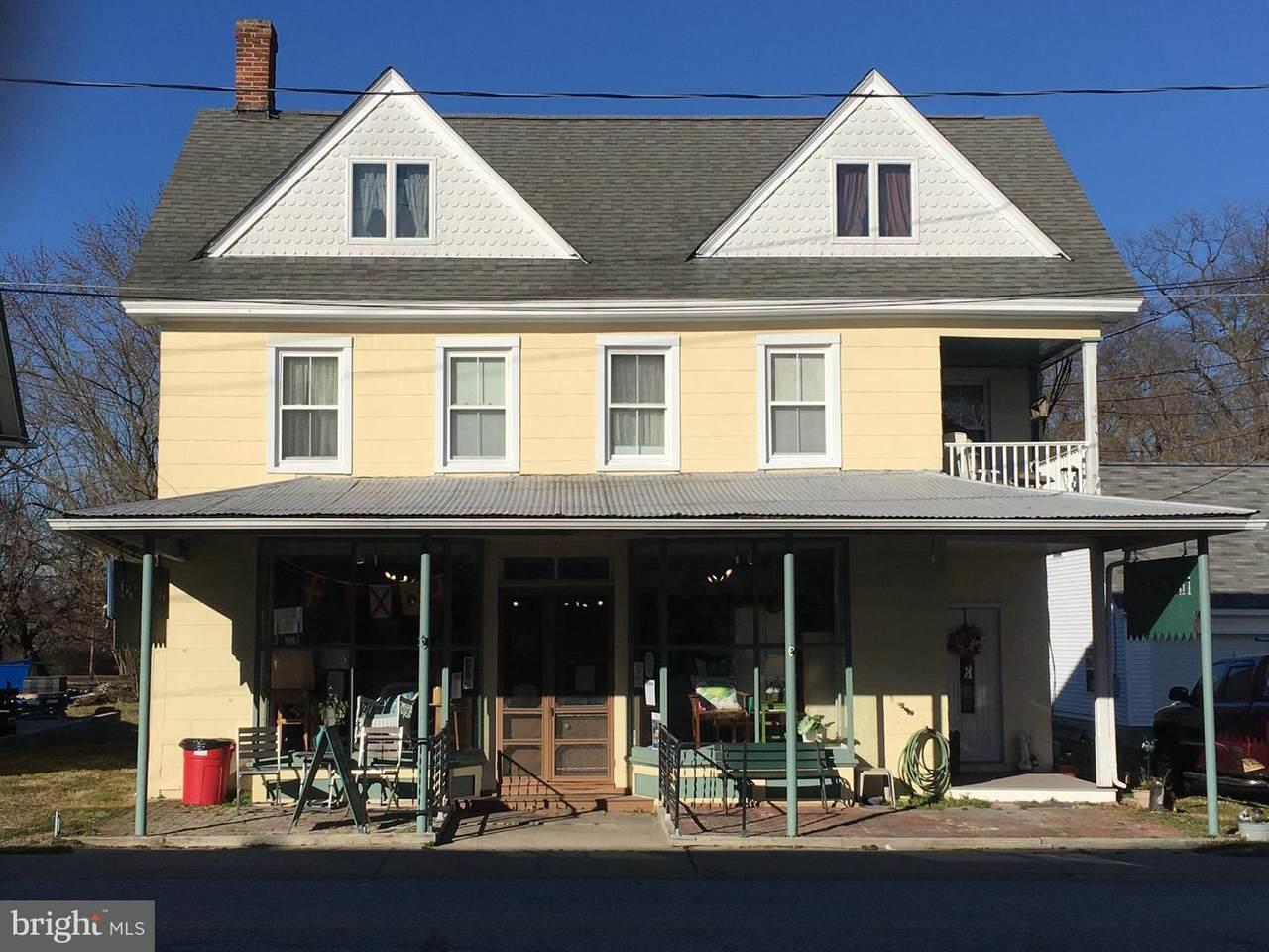 21326 Sharp Street - Photo 1