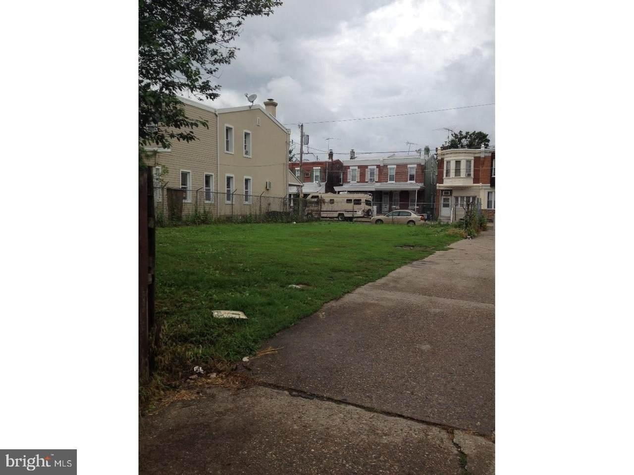 4563-5 Stiles Street - Photo 1