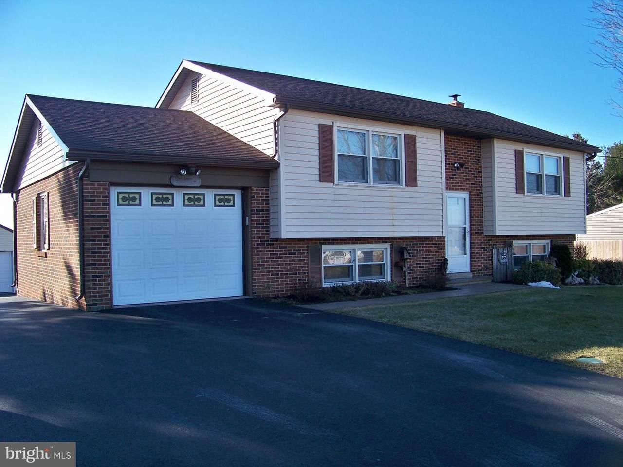 4107 White Oak Road - Photo 1
