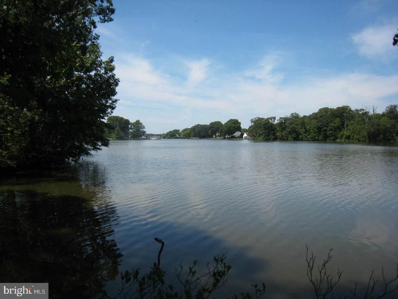 Back River Neck Road - Photo 1