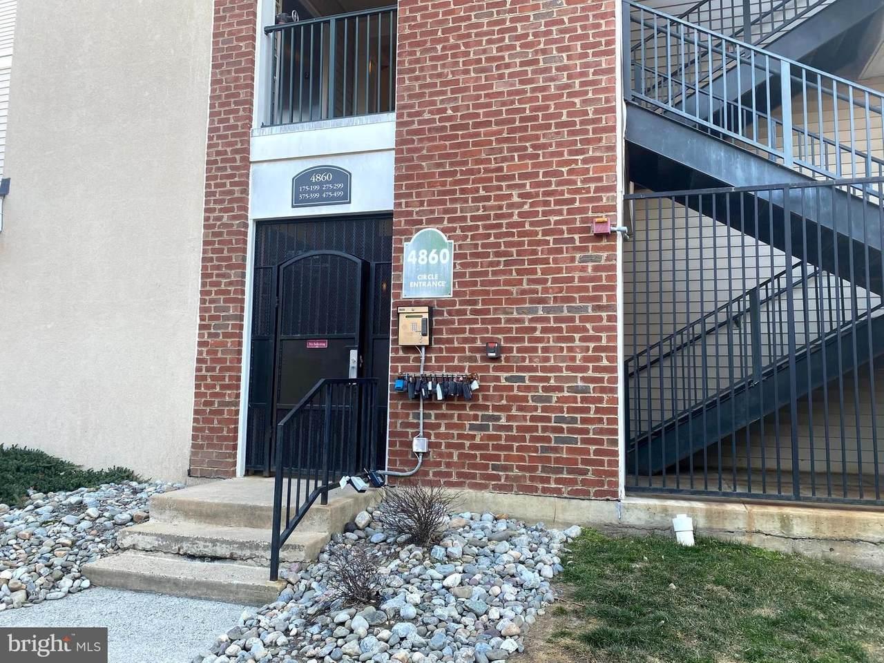 4860 Eisenhower Avenue - Photo 1