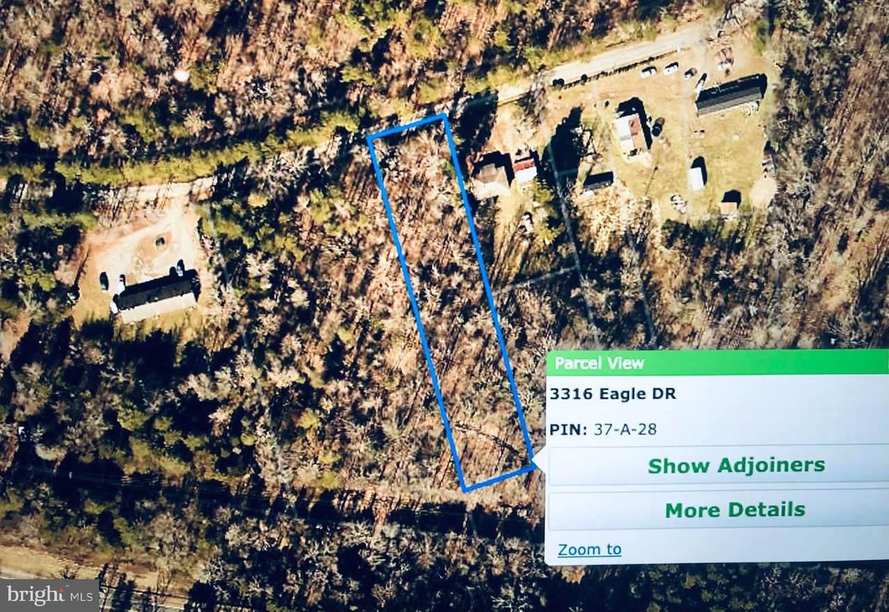 3316 Eagle Drive - Photo 1