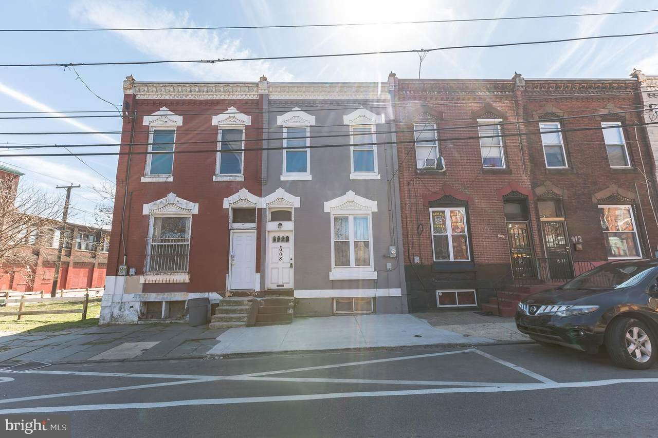 908 Dauphin Street - Photo 1