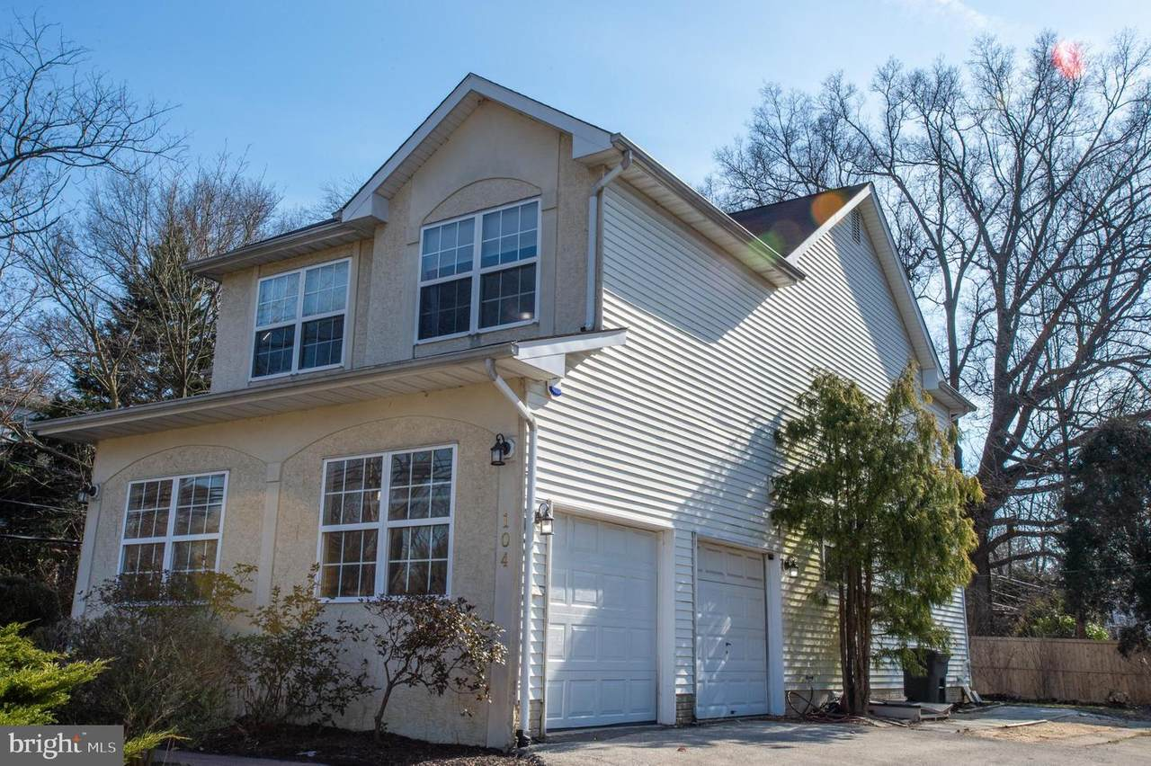 104 Haverford Road - Photo 1