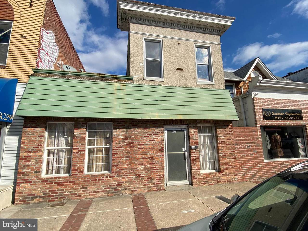 3023 Greenmount Avenue - Photo 1