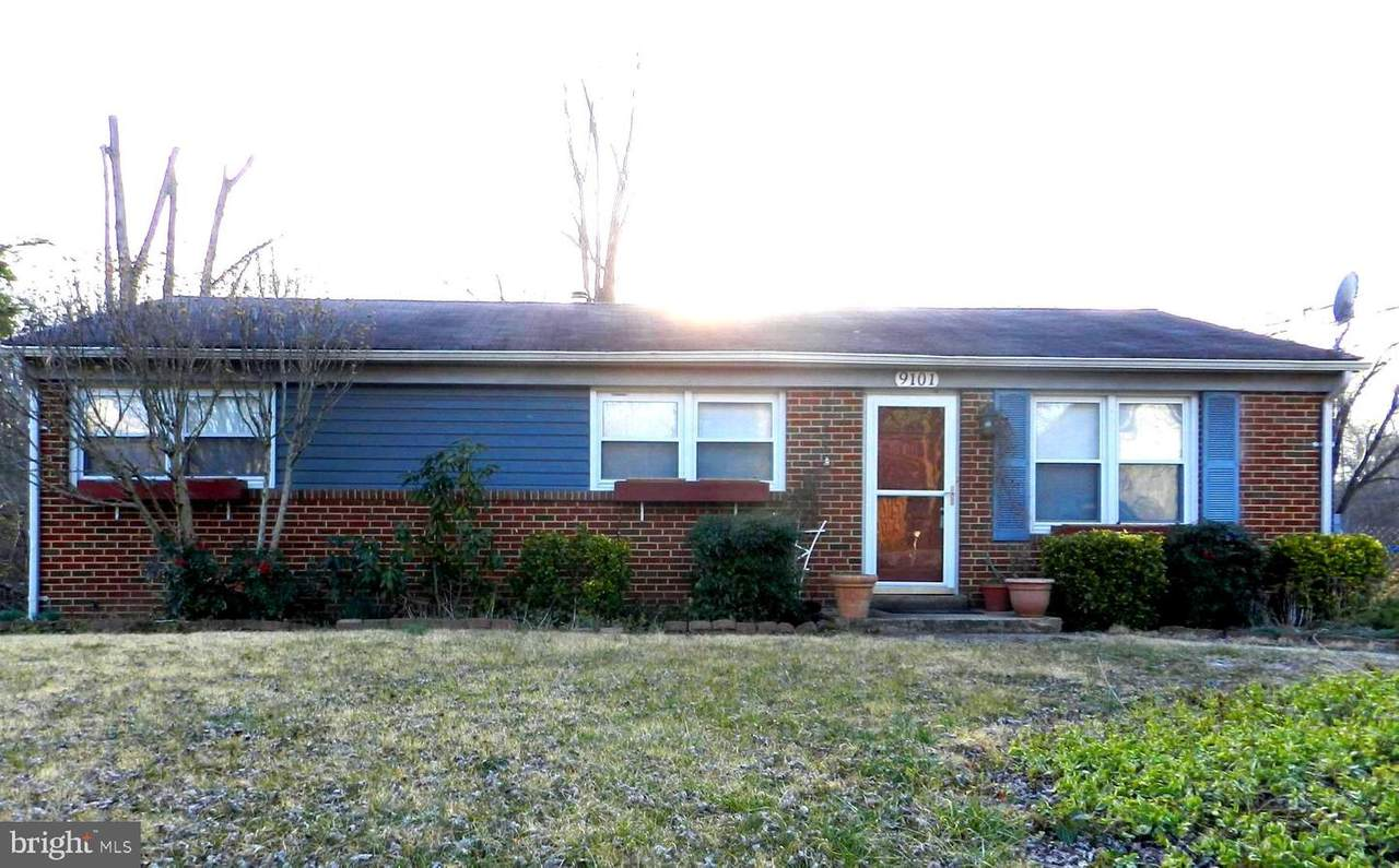 9101 Spring Acres Road - Photo 1