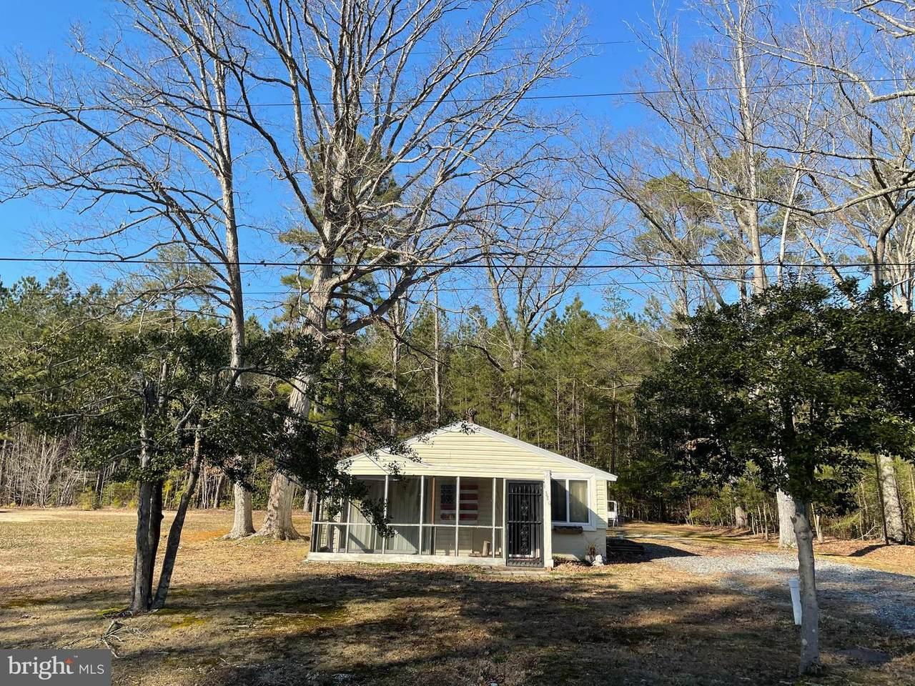 380 Monticello Drive - Photo 1