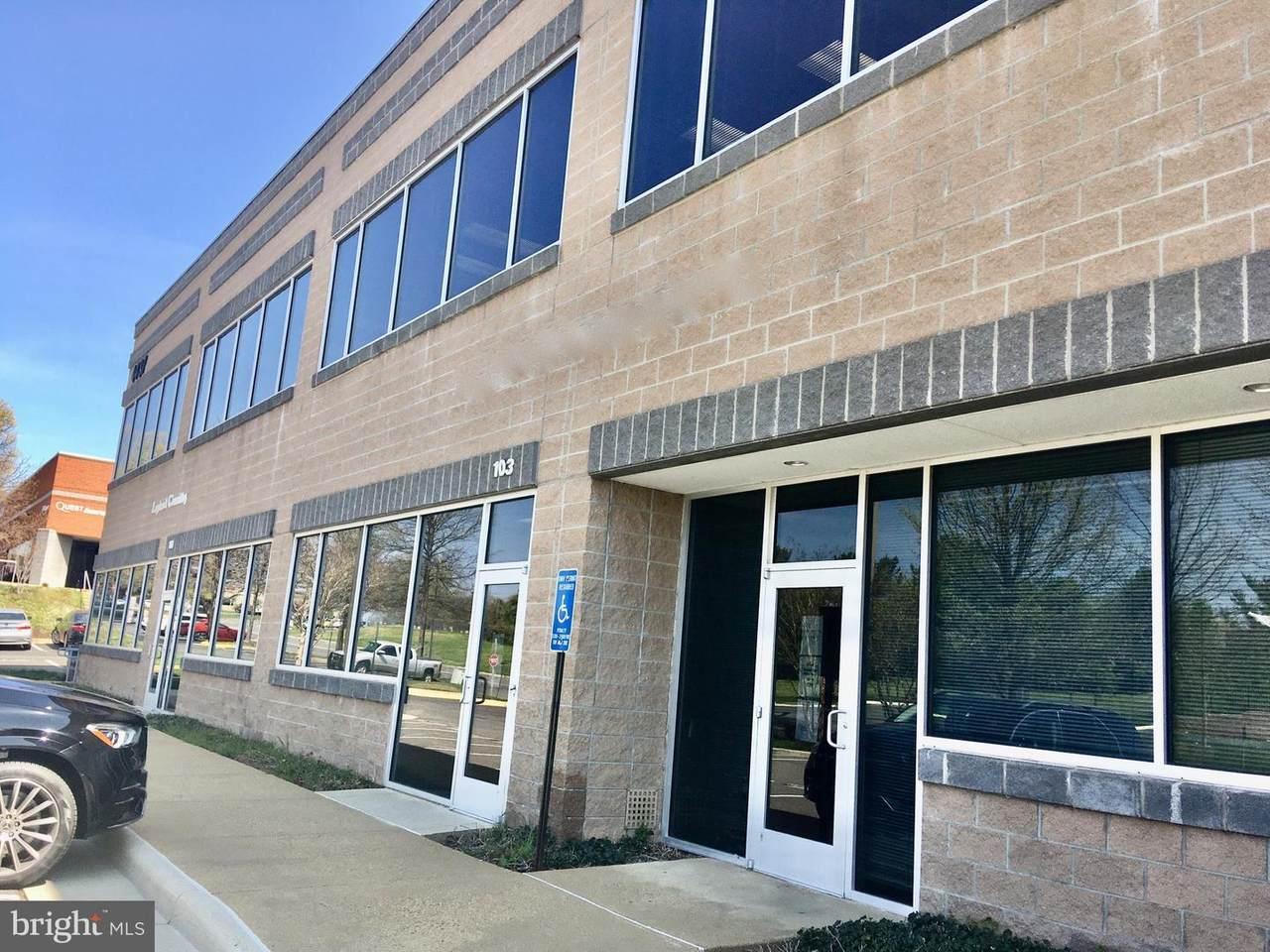 4437 Brookfield Corporate Drive - Photo 1