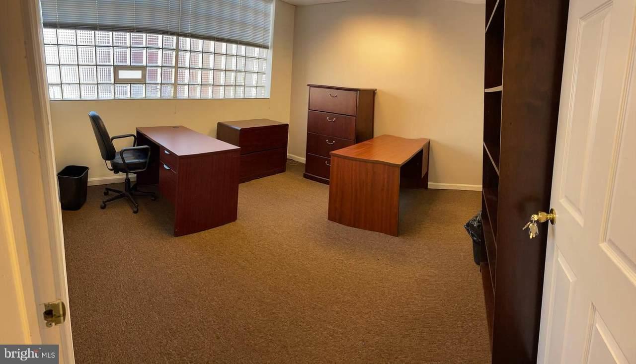 Office #108, 67 BUCK ROAD - Photo 1