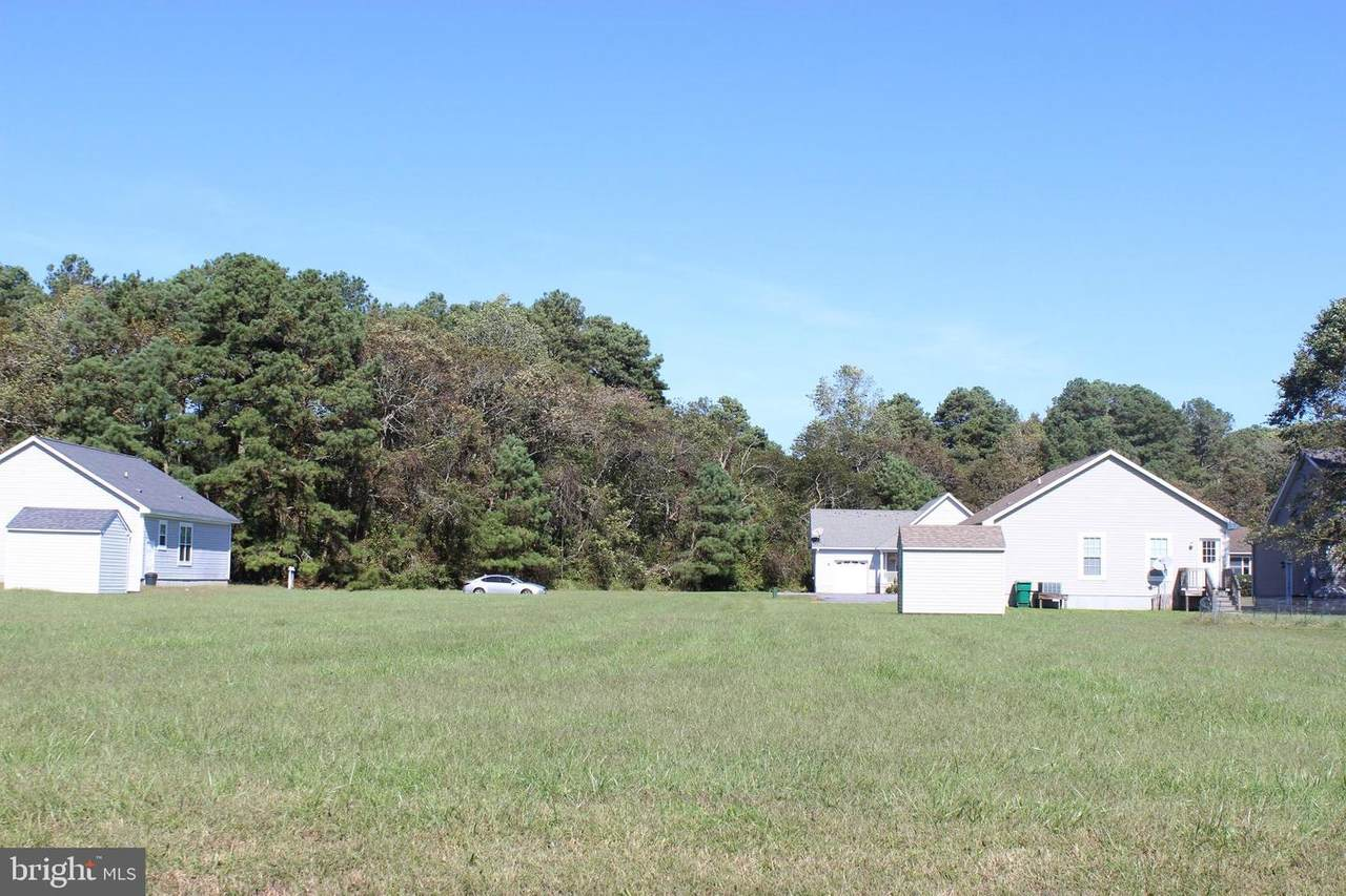 73 Doubloon Drive - Photo 1