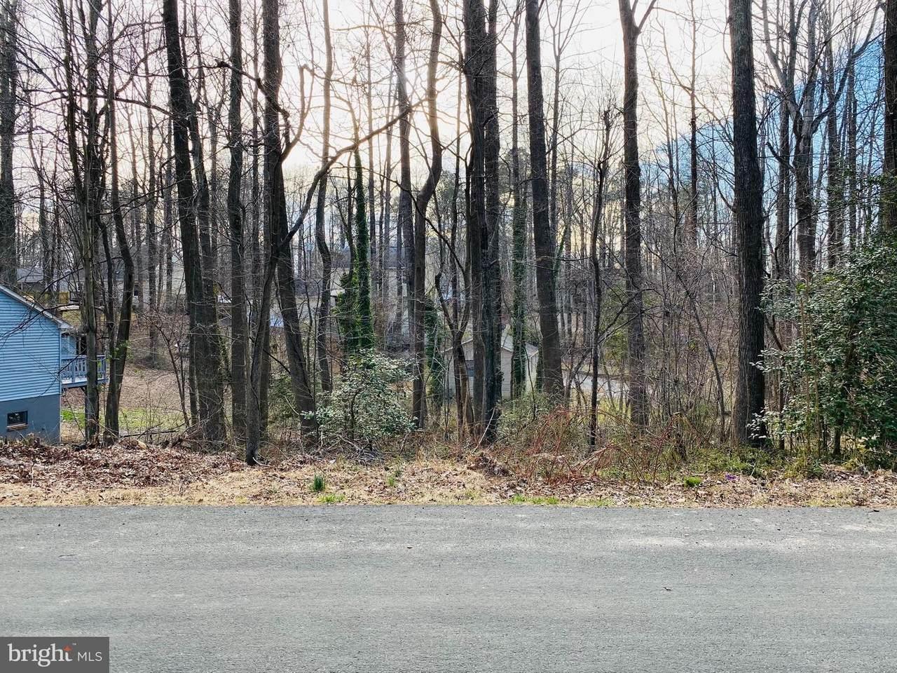 11532 Ropeknot Road - Photo 1