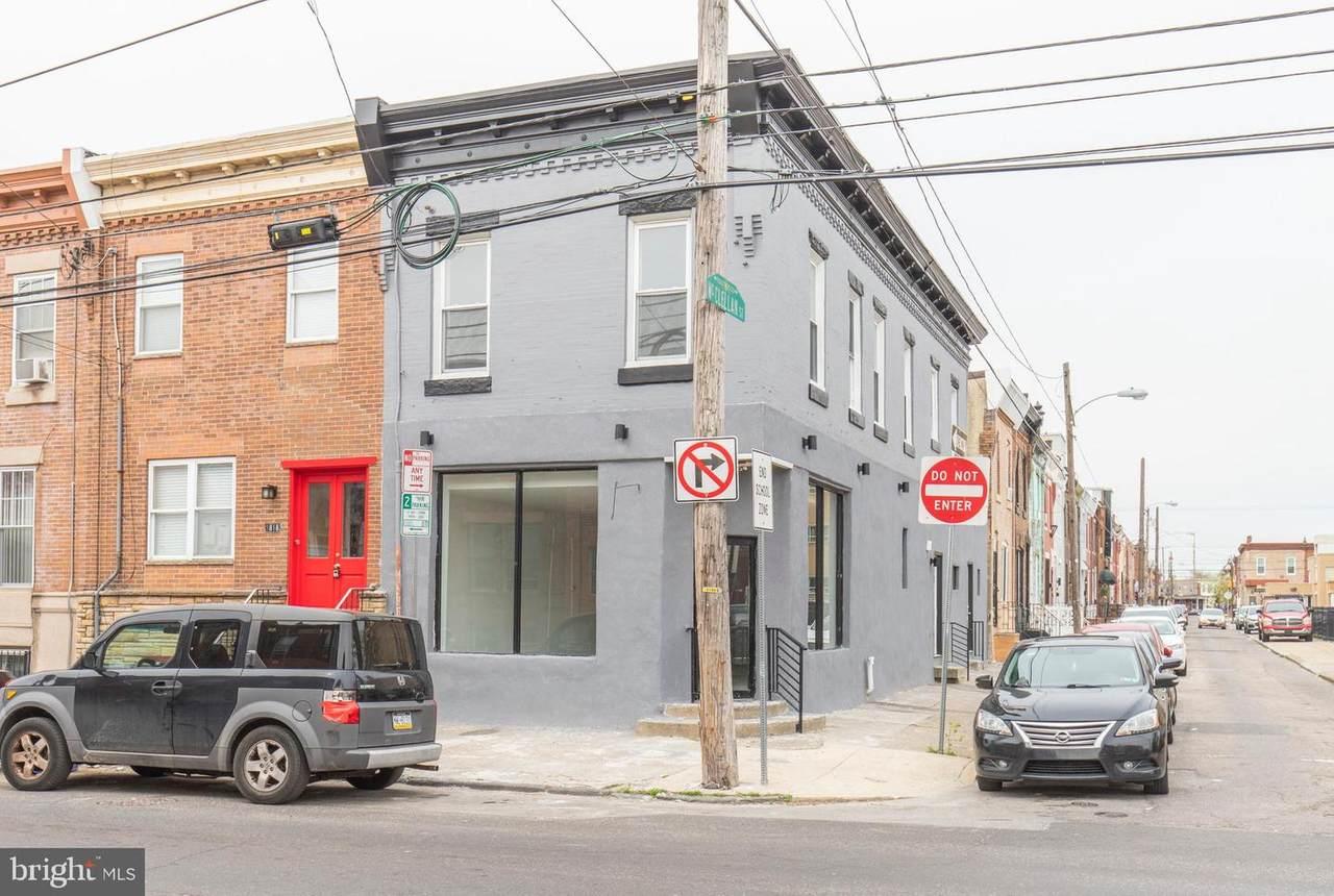 1816 21ST Street - Photo 1