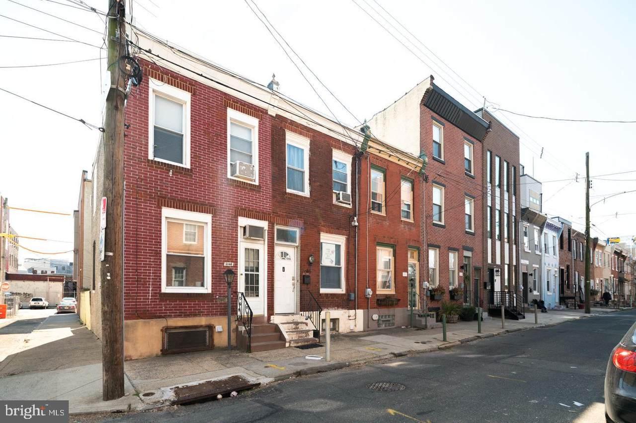 2063 Martha Street - Photo 1