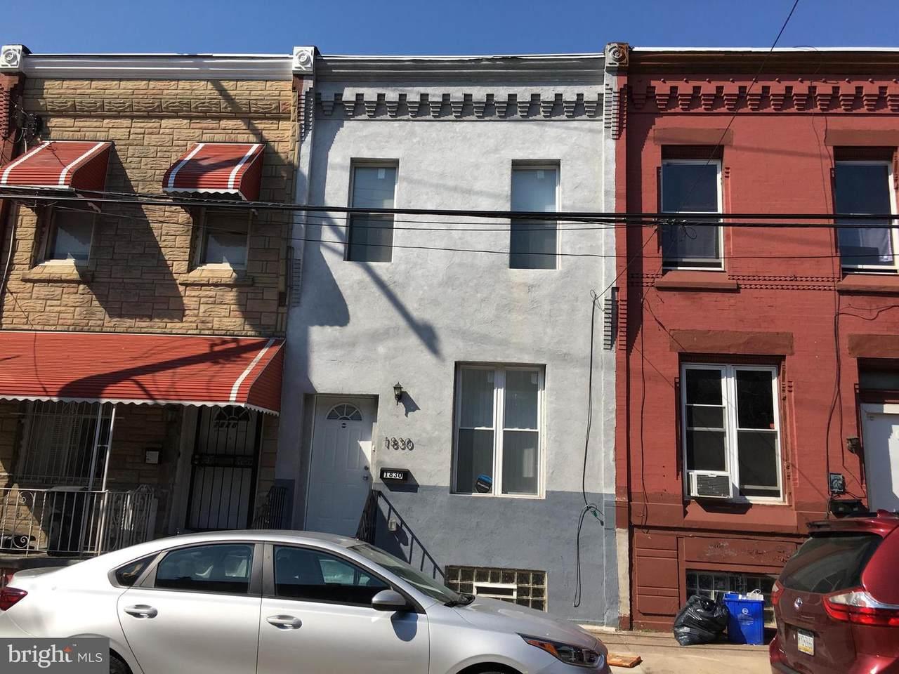 1830 27TH Street - Photo 1