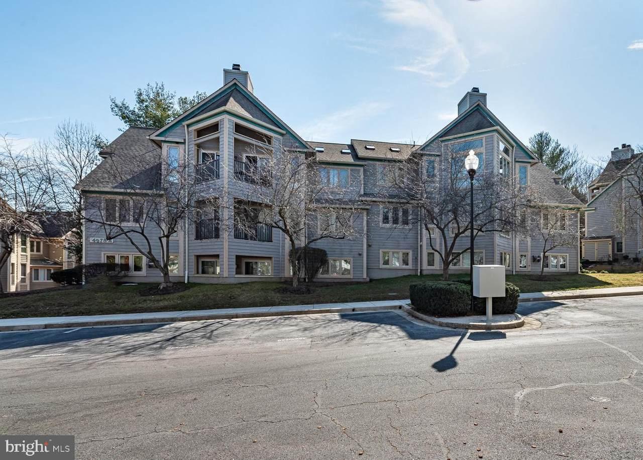 4978 Dorsey Hall Drive - Photo 1