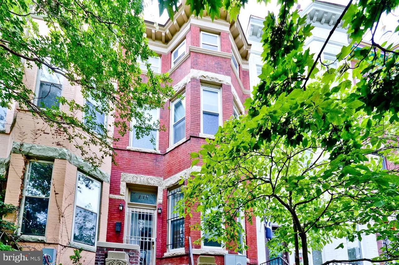 118 W Street - Photo 1