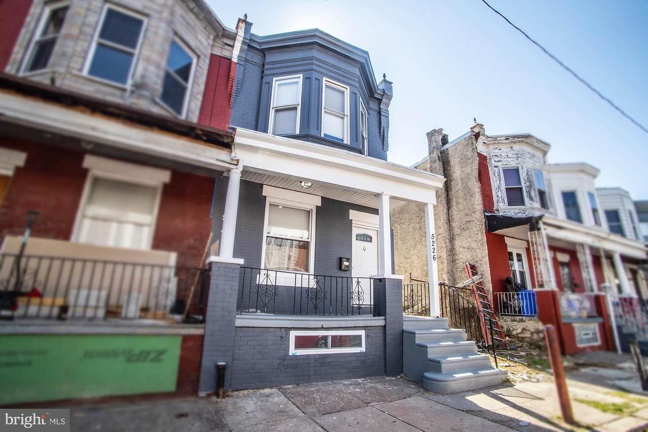 5226 Reinhard Street - Photo 1