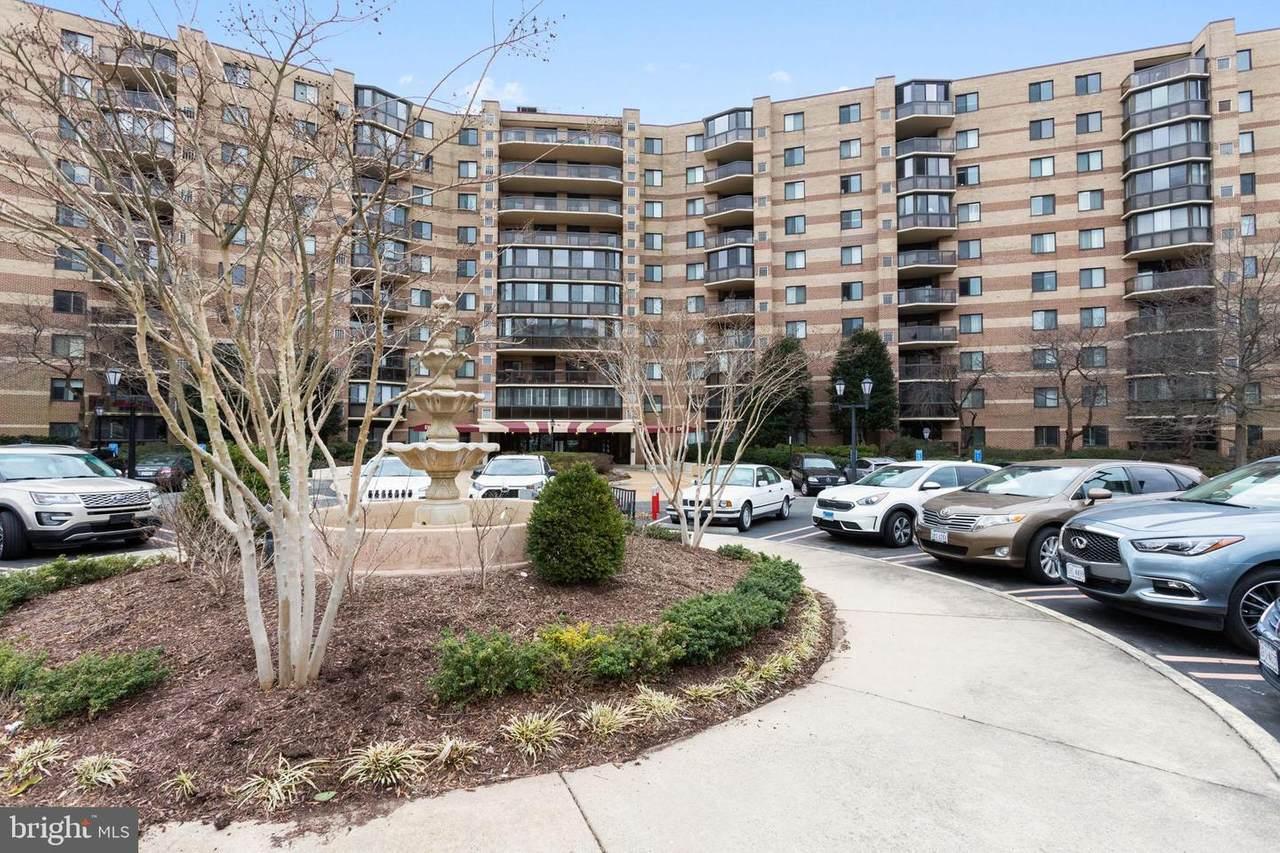 8360 Greensboro Drive - Photo 1