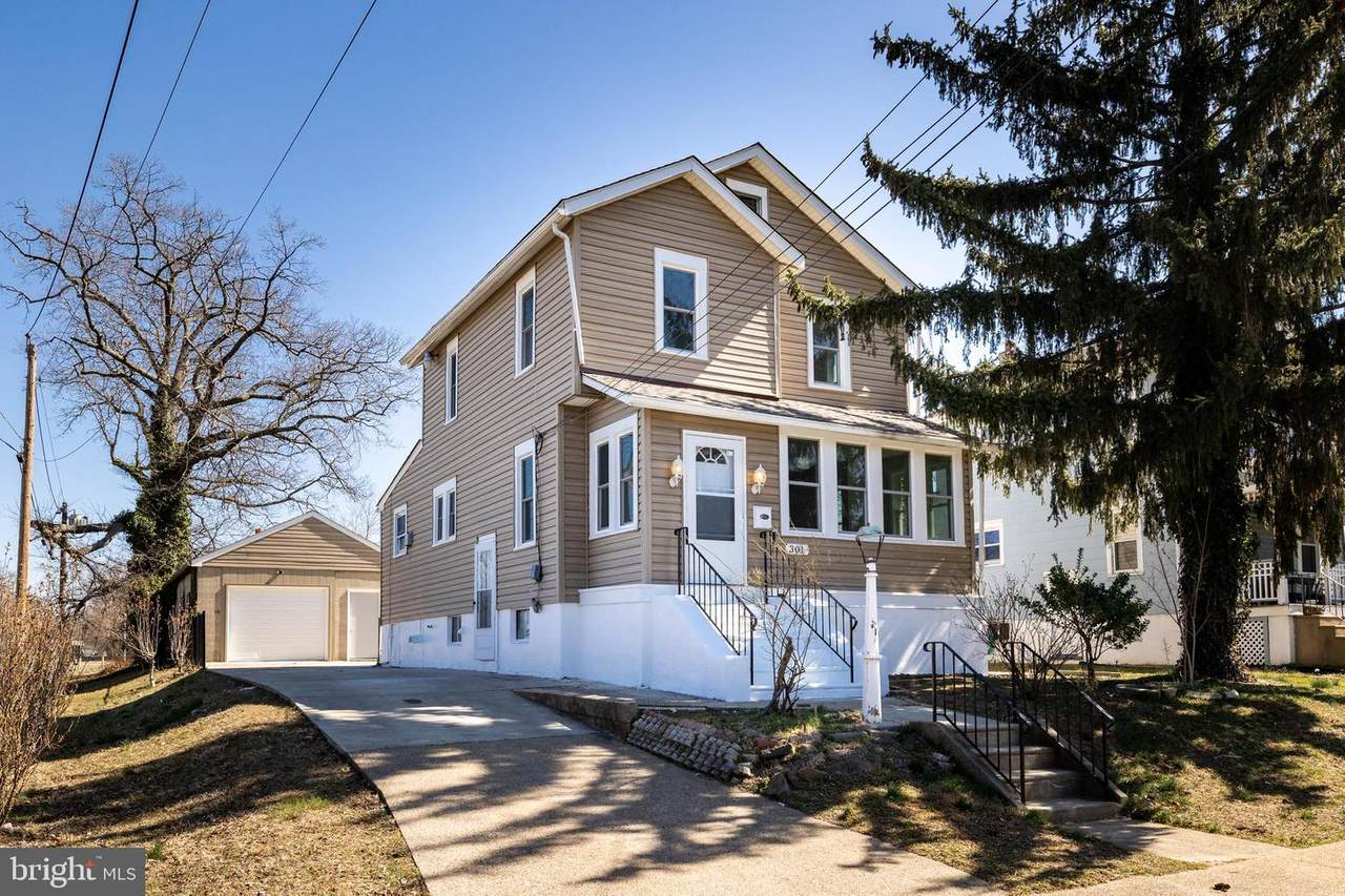 301 Sloan Avenue - Photo 1