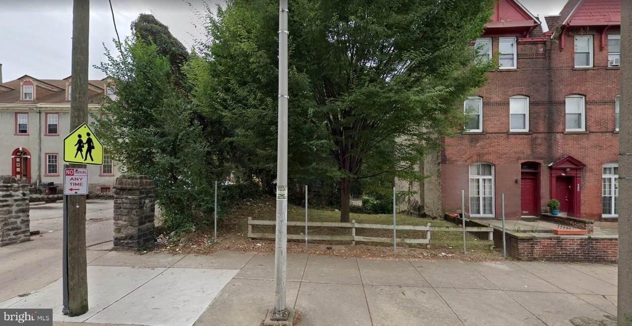 4916 Germantown Avenue - Photo 1