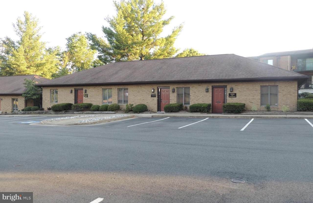 10629 Crestwood Drive - Photo 1
