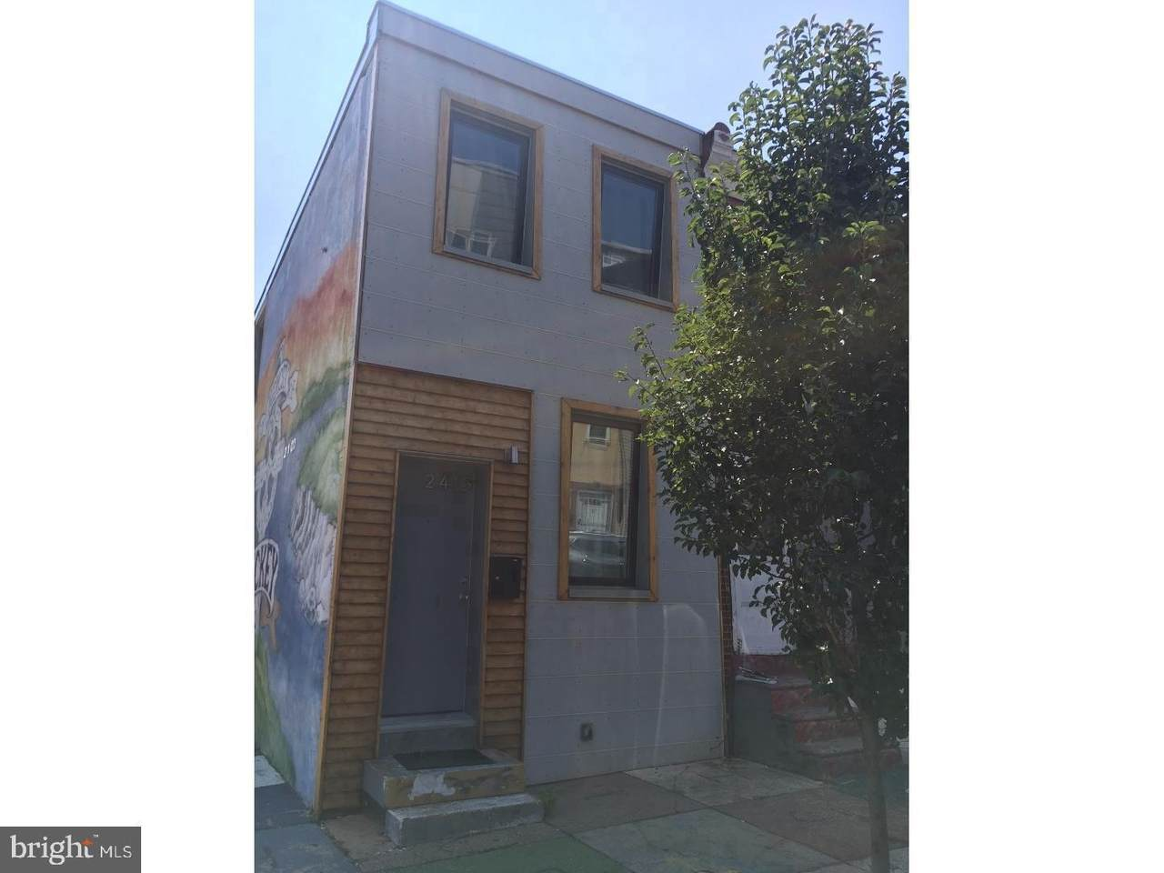 2415 Coral Street - Photo 1