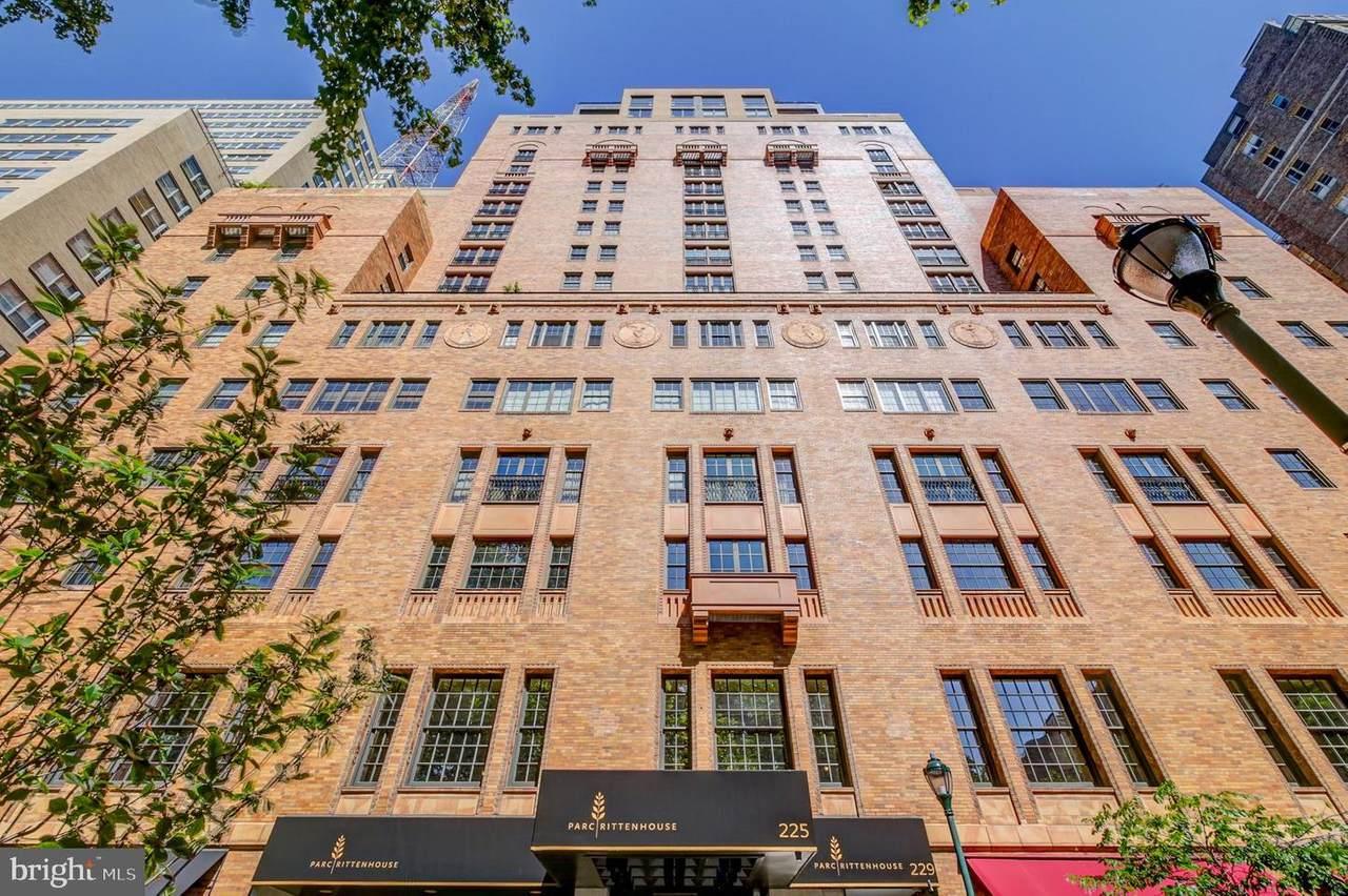 219-29 18TH Street - Photo 1