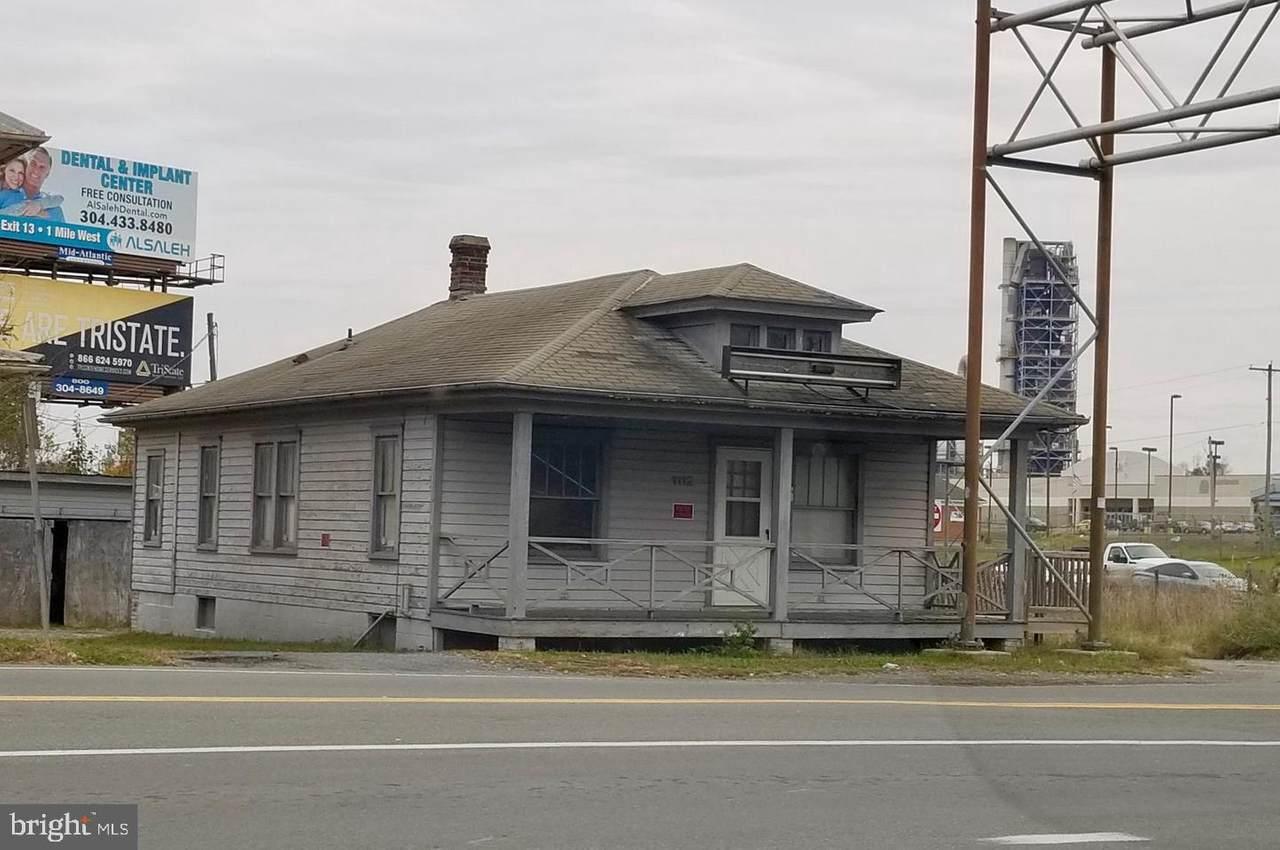 1112 Winchester Avenue - Photo 1