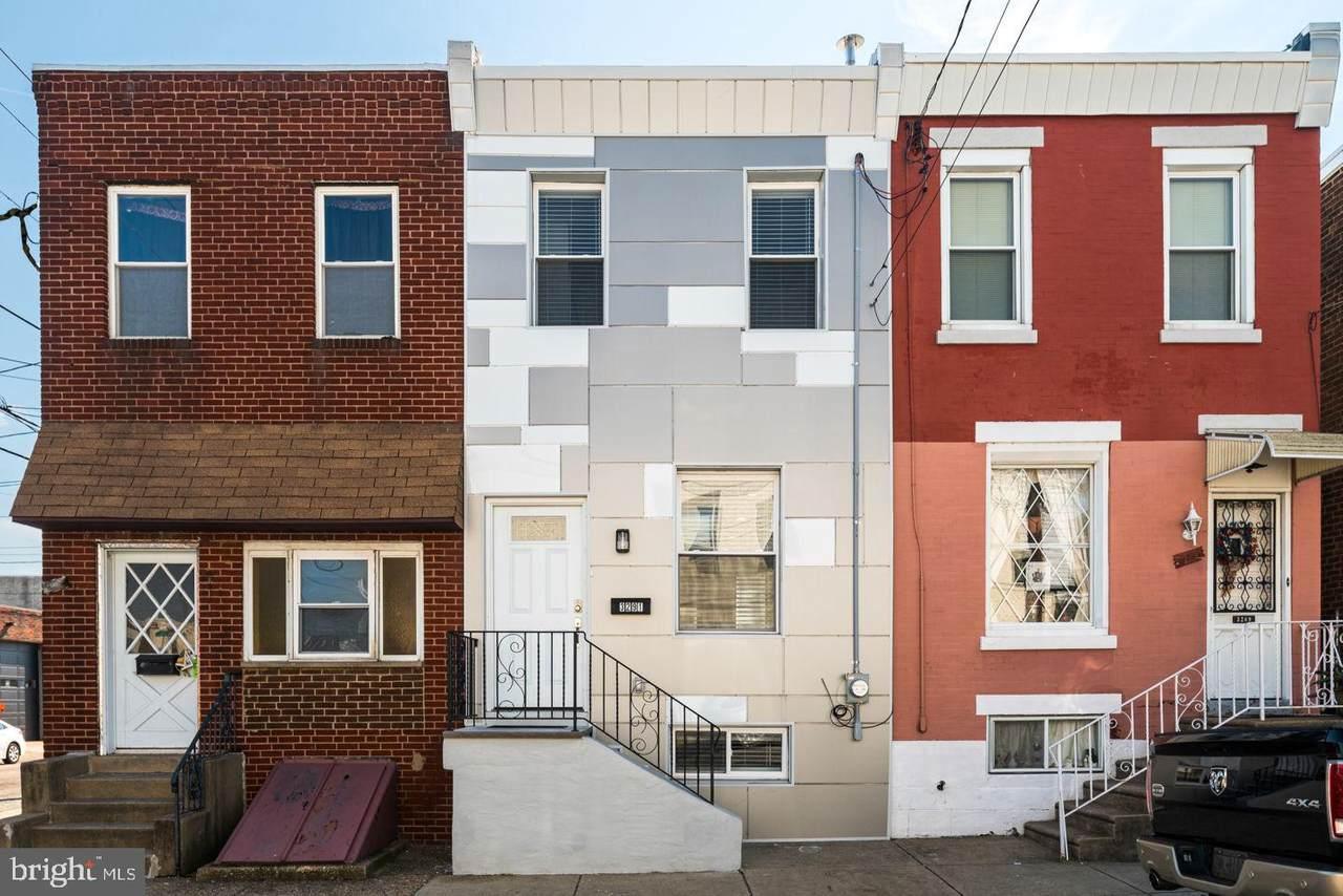 3291 Edgemont Street - Photo 1