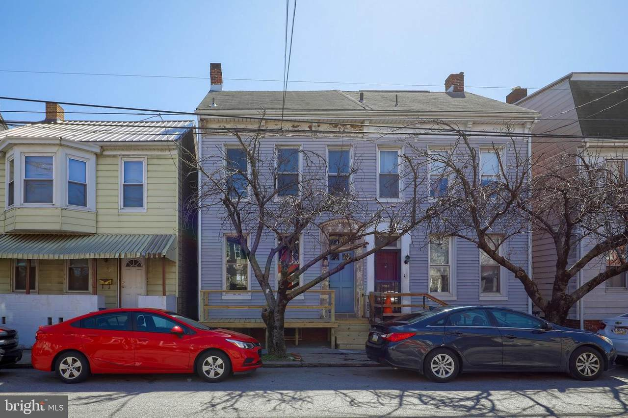 514 Philadelphia Street - Photo 1