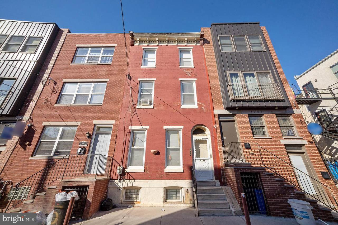 1703 Arlington Street - Photo 1