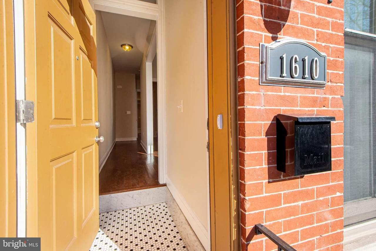 1610 Biddle Street - Photo 1