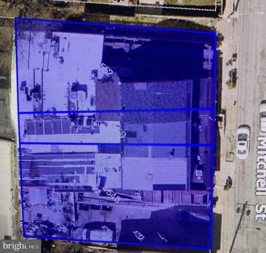 4548-4552 Mitchell Street - Photo 1