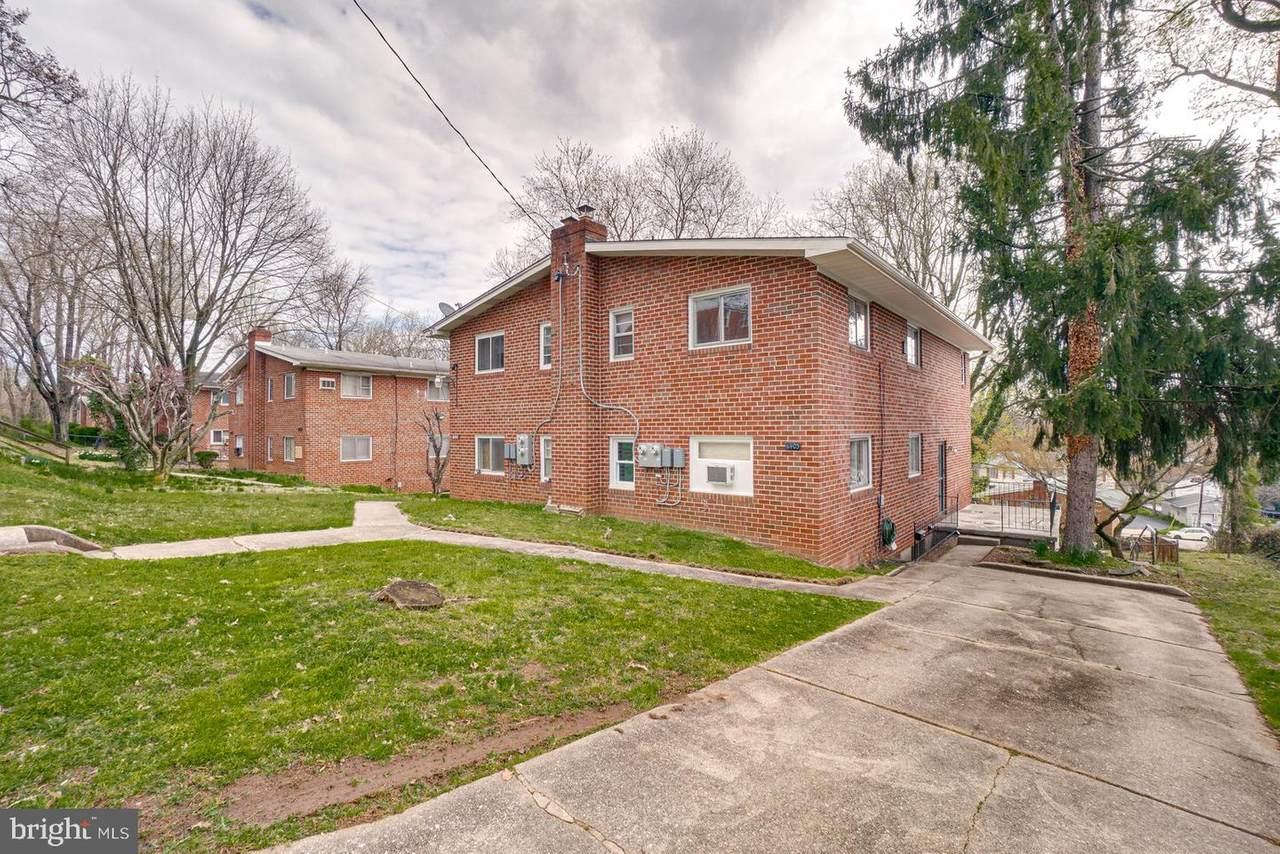 6403 Ridgeview Avenue - Photo 1