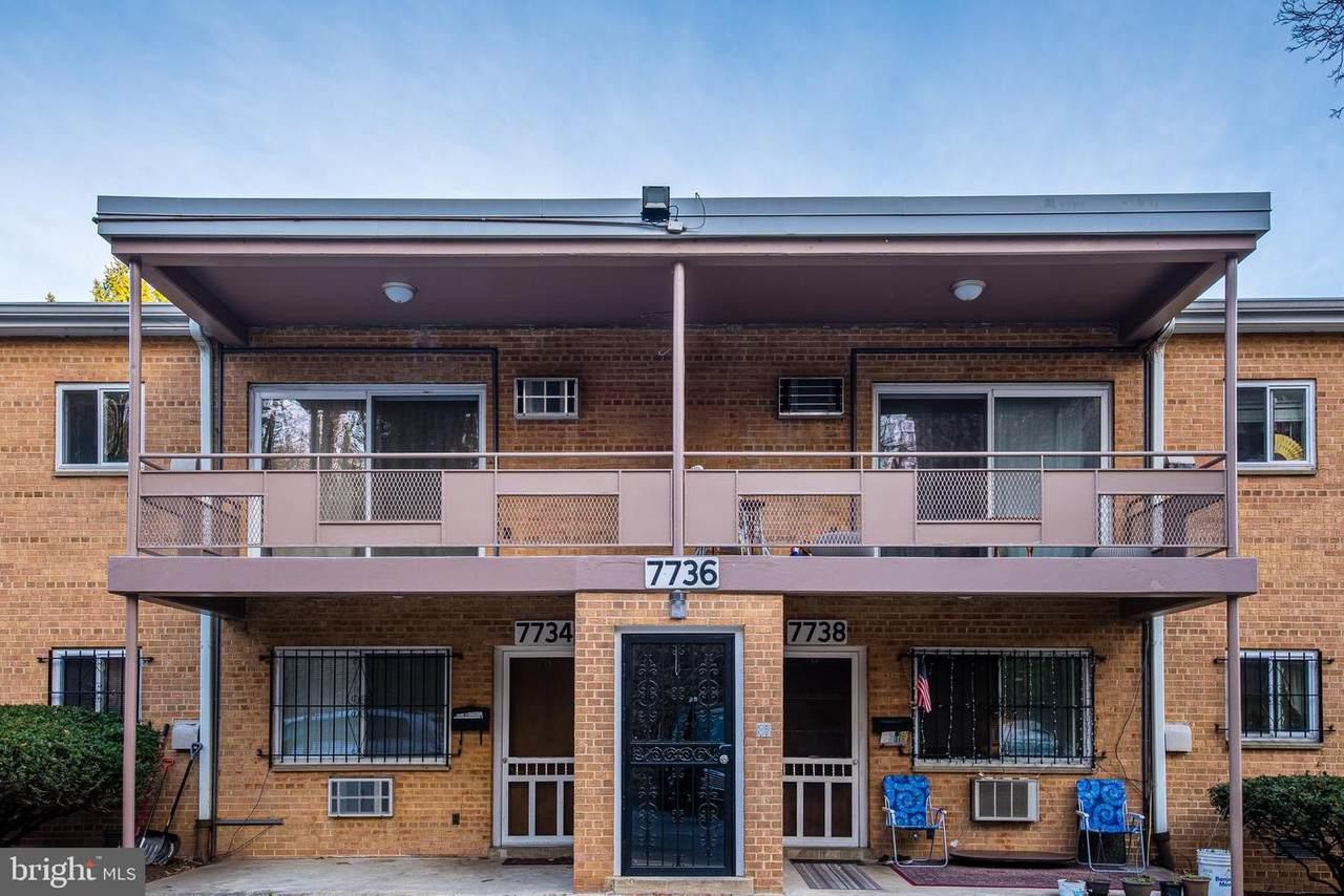 7736 Maple Avenue - Photo 1