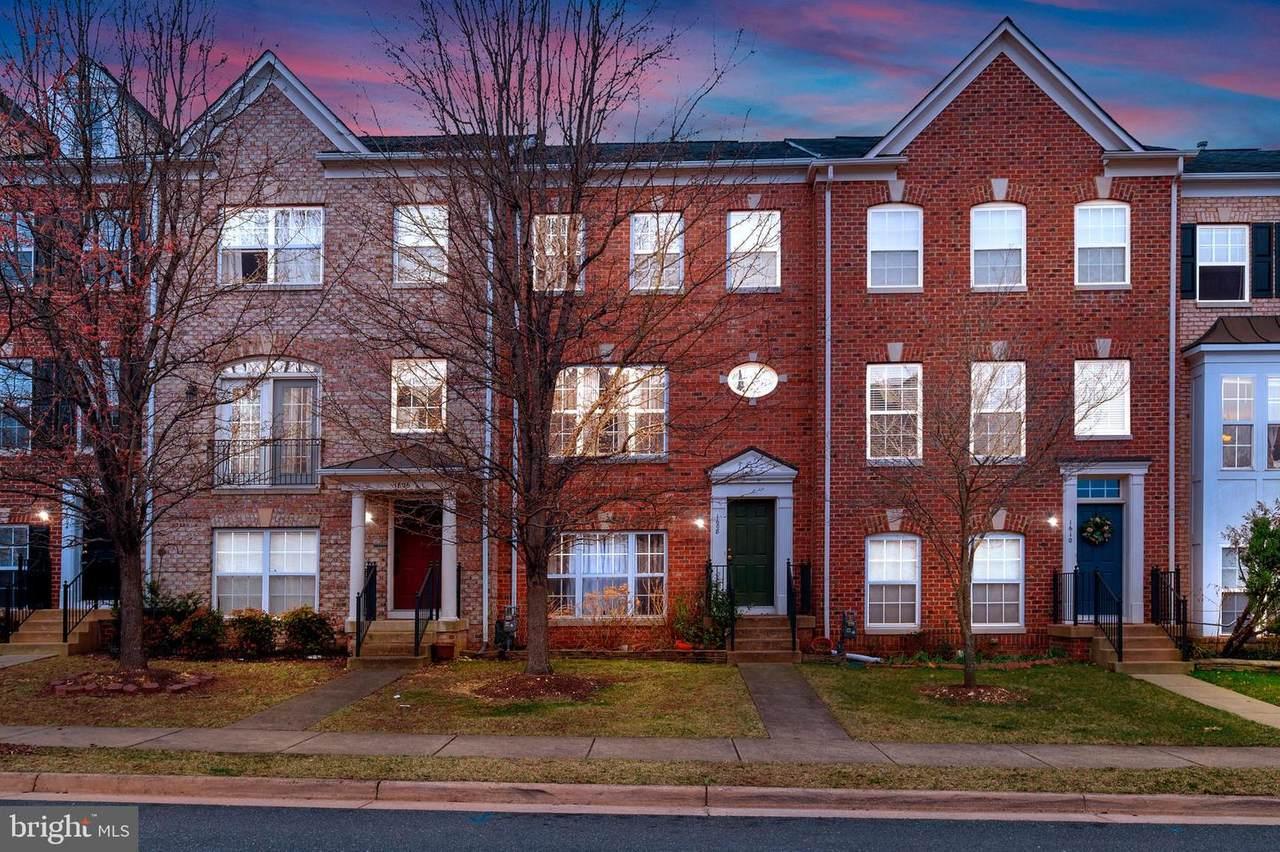 1608 Wilcox Avenue - Photo 1