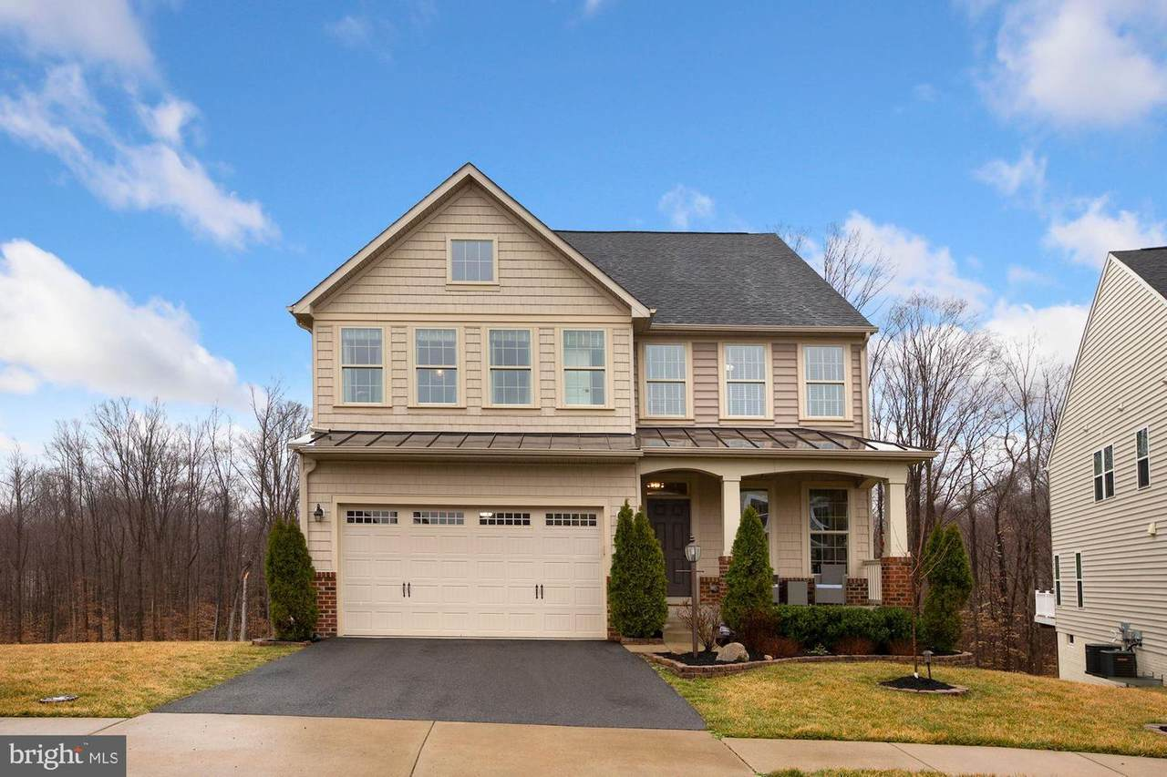 4537 Cotswold Manor Loop - Photo 1