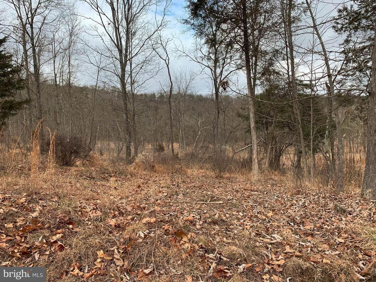 Echo Stone Ridge - Photo 1