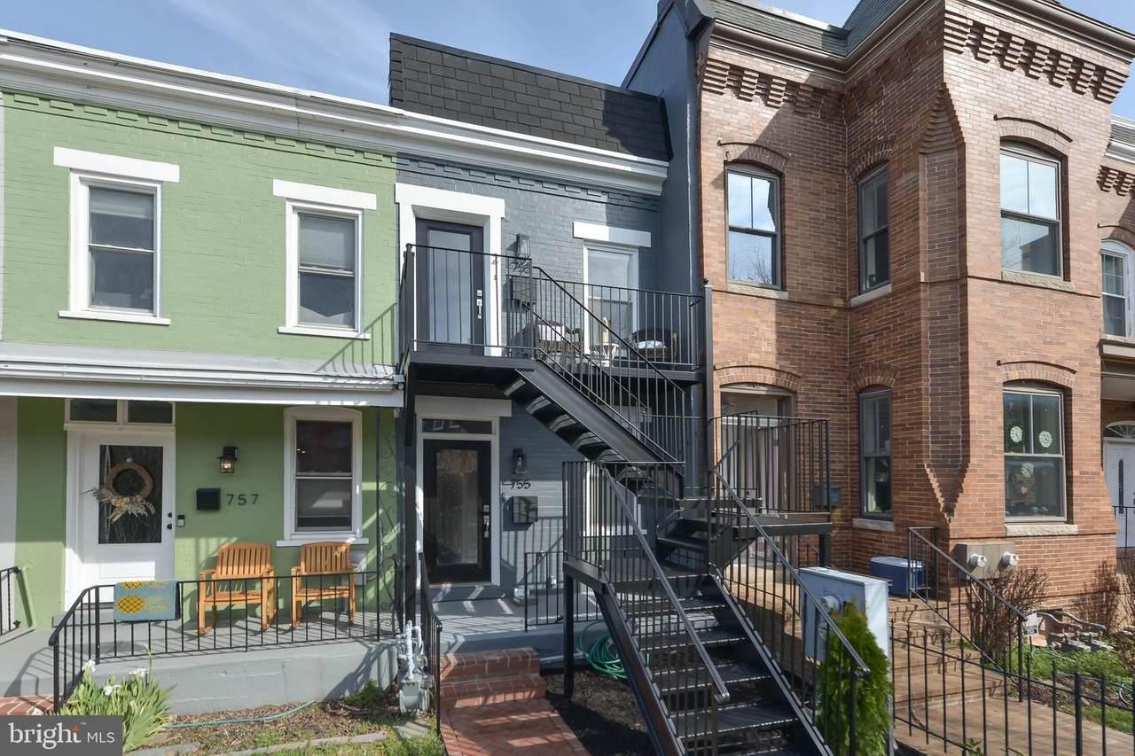 755 Fairmont Street - Photo 1