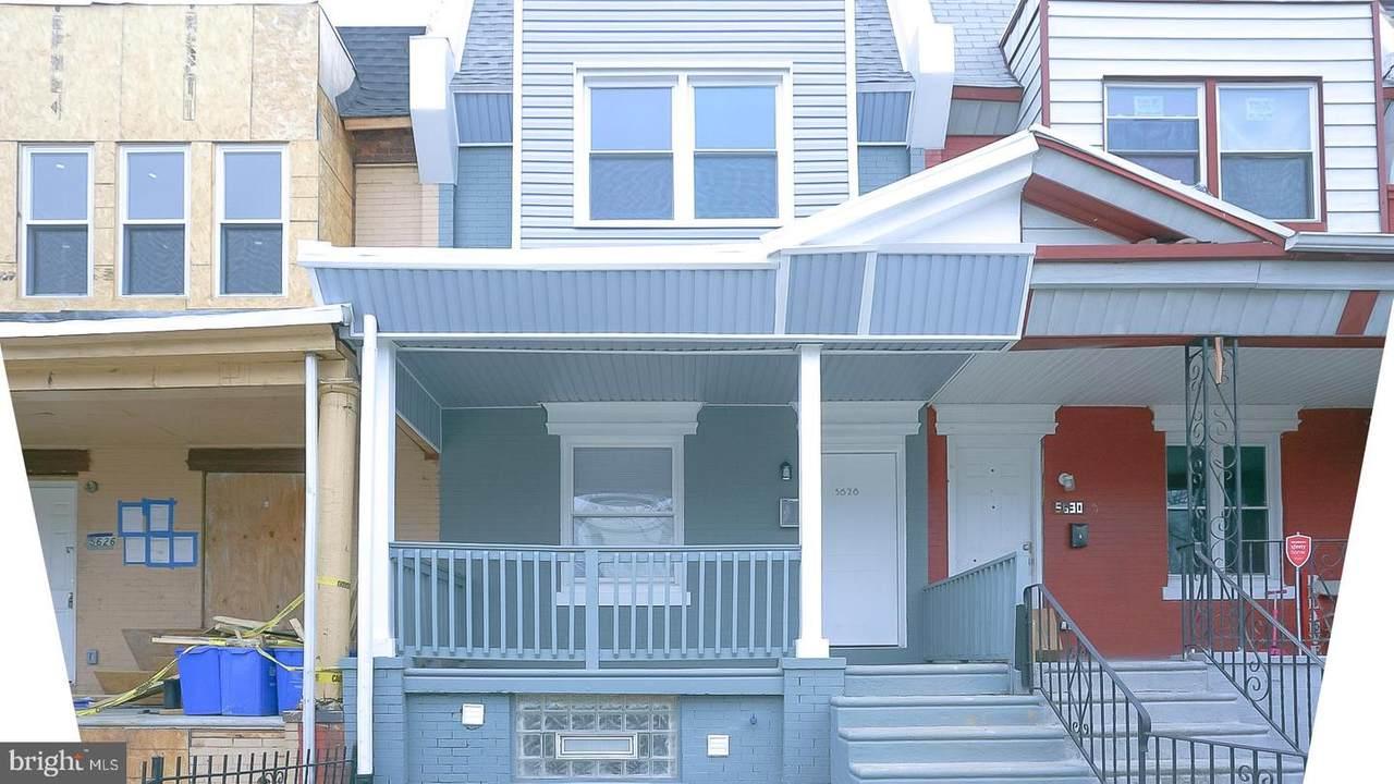 5628 Angora Terrace - Photo 1