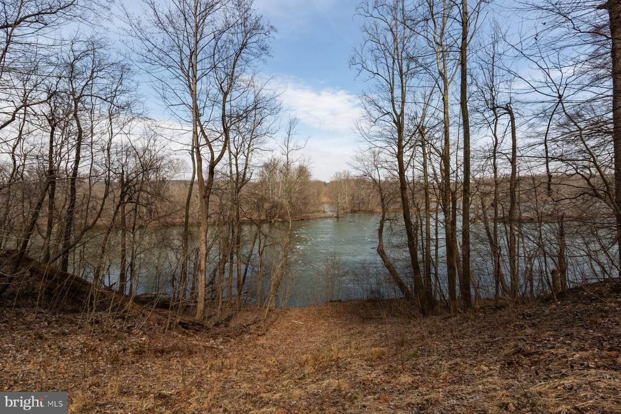 9100 Potomac Ridge Road - Photo 1