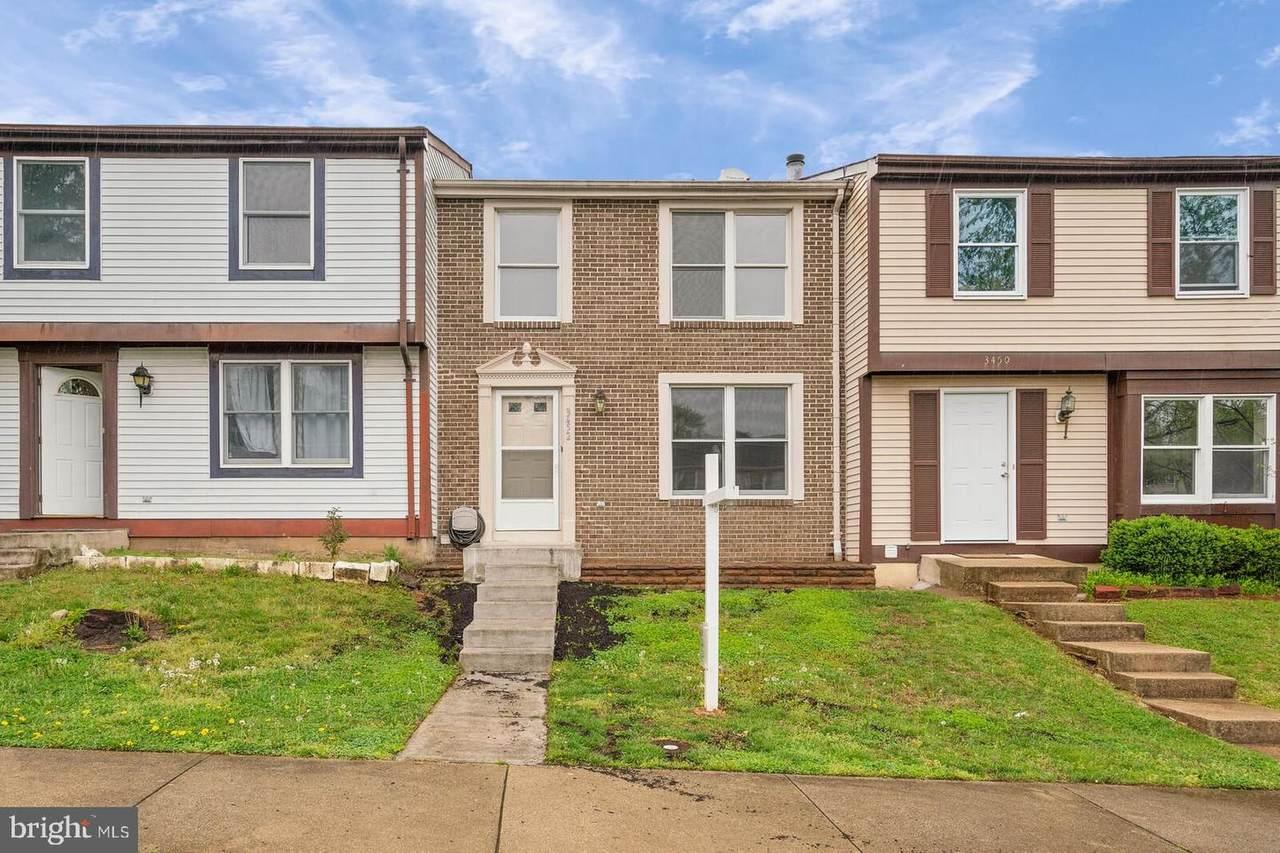 3452 Brookville Lane - Photo 1