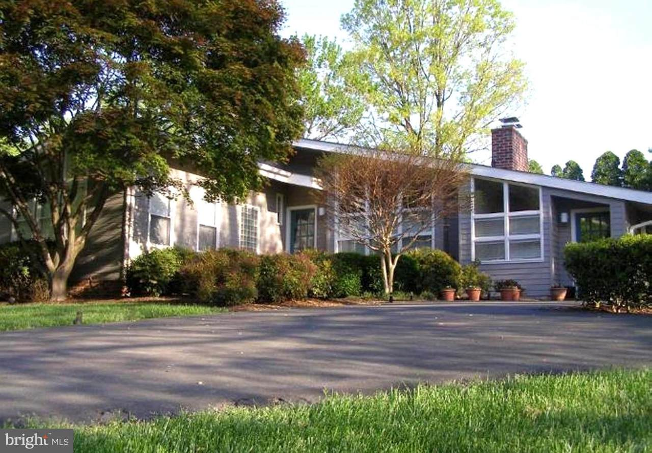 11001 Brent Road - Photo 1
