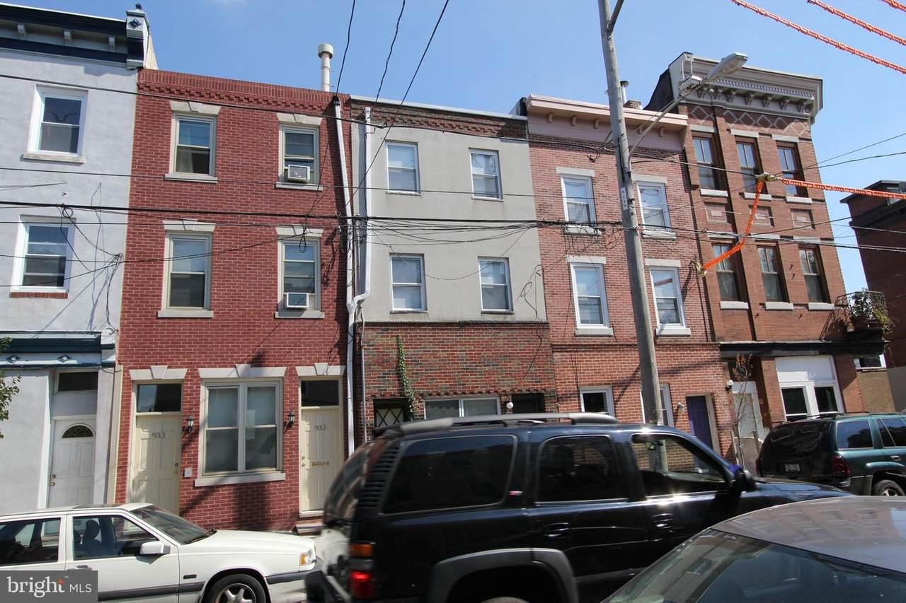 933 10TH Street - Photo 1