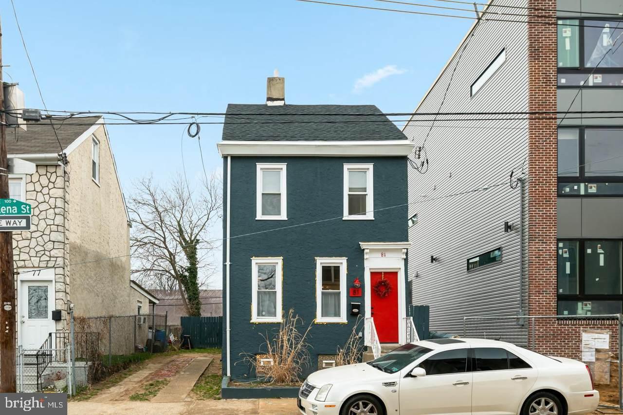 81 Phil Ellena Street - Photo 1