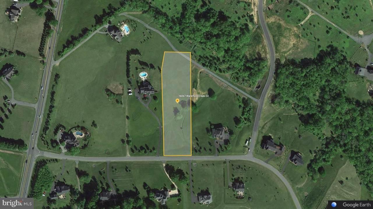 16067 Waterford Creek Circle - Photo 1