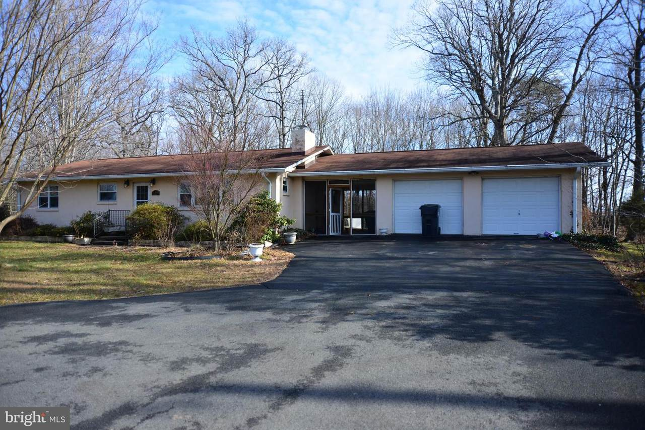 14209 Dumfries Rd - Photo 1