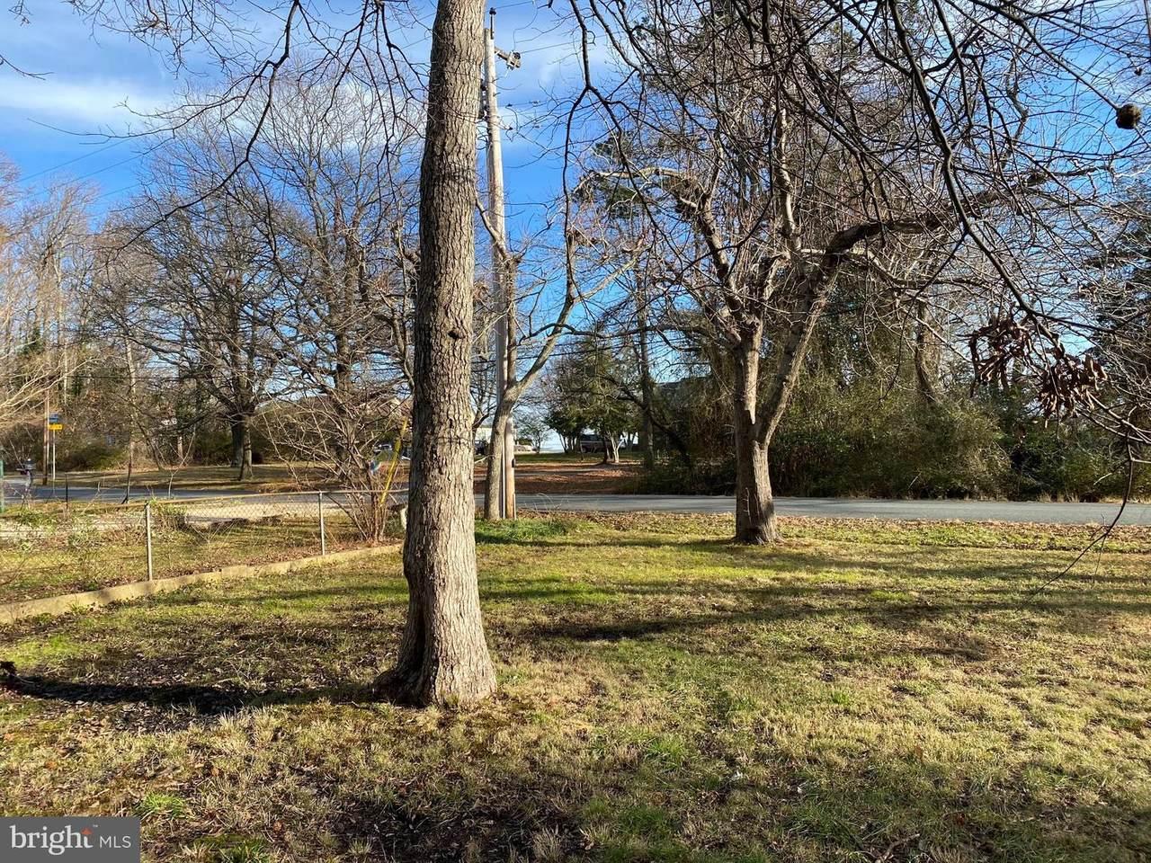 3532-A Narragansett Avenue - Photo 1