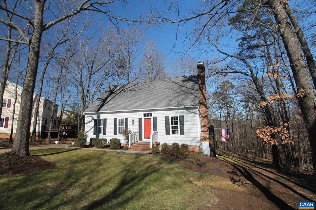 1512 Shadow Oaks Place - Photo 1